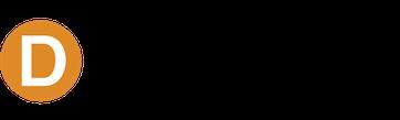 株式会社デンコーテック